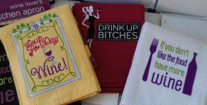 vvv-kitchen-towels