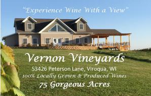 2017 V V 75 Gorgeous Acres -web