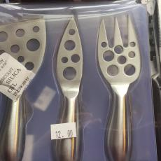 Shop Cheese Tools